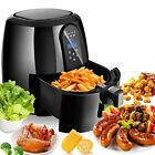 Electric Air Fryer Cooker Multi-Function Hot Air Fryer Electric Fryer Kitchen