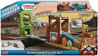 New Thomas and Friends Track Master Motorized Railway Scrapyard Escape Set