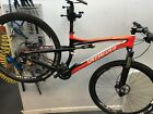 2012 Specialized Epic Comp Carbon 29er, Size M - INV-16905