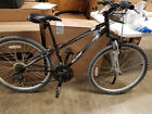 2010 Raleigh Talus 2.0, Size 13