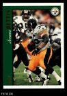 Notre Dame Football Cards: Collecting the Fighting Irish 15