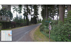 VACANT LOT PAVED ROAD FRONTAGE ONLY TWO BLOCKS FROM FIVE MILE LAKE AUBURNWA