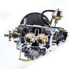 2 Barrel Carburetor Carb 2100 A800 For Ford F 150 250 350 289 302 351Cu Jeep 360