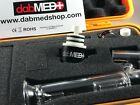 Authentic dabMED+ GLOW Mod Attachment 510 Threaded dr dabber dabado boost dab