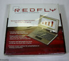 New Redfly Smartphone Mobile Companion C8