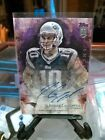 2014 Topps Inception Football Rookie Autographs Gallery, Guide 44