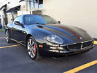 2004 Maserati Coupe 2dr Coupe for $19800 dollars