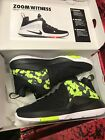 Newest LeBron 11 Dunkman Continues Popular Colorway 17