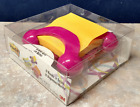 Post-it Pop Up Jax Note Dispenser W 3 X 3 Note Pad Free Shipping