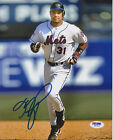 New York Mets Collecting and Fan Guide 65