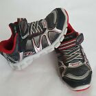 Stride Rite Racer Lights Toddler Boys US Size 95 Sneakers