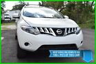 2010 Nissan Murano SL SUV below $11000 dollars