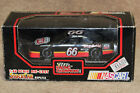 Racing Champions NASCAR 1:43 Scale Stock Car Diecast Chad Little #66 Phillips