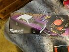 118 Scale GMP 1970 Plymouth Road Runner Convertible Item No 18810