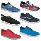 Vans Sneakers Trainers LXVI Iso OTW Prelow Tesella SKATE SHOES TRAINERS SALE