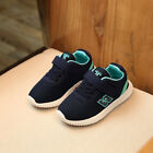 Children Kids Fashion Babys Casual Sneakers Sports Shoes Outdoor Running Shoes