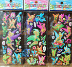 100 Sheets Cheap Hot Tinkerbell Small Stickers ChildrenS Party Gifts 21x75cm