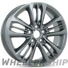 New 17 Replacement Wheel for Toyota Camry SE Hybrid 2015 2016 2017 Rim 75171