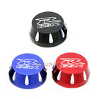 For Suzuki GSX-R1000 GSX-R600 GSX-R750 Triple Tree Stem Yoke Center Cap Cover