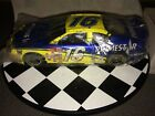 1998 MAC TOOL #16 KEVIN LEPAGE PRIMESTAR 1:24 SCALE DIECAST CAR 1 OF 4000