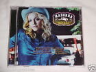 MADONNA 2000 MUSIC PROMO CD Full Album 10 Tracks WARNER Brothers VERY RARE