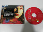 Smallville Music from the Talon Soundtrack Ost CD 2003 UK Edition Weezer Vonray