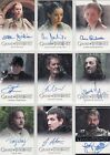 2015 Rittenhouse Game of Thrones Season 4 Trading Cards 18