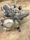 2009 09 10 11 Ducati Monster 696 Engine Motor 5900 MI GUARANTEED good! No damage