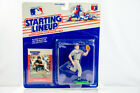 Starting Lineup 1988 Mike Marshall Action Figure LA Los Angeles Dodgers