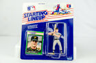 Starting Lineup 1989 Andy Van Slyke Action Figure Pittsburgh Pirates MLB
