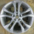OEM Original 20 Audi A8 S8 Wheels Factory Stock 59000