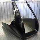 95 BMW K 1100 RS K1100RS Front Upper Nose Fairing Cowl Cover Shroud