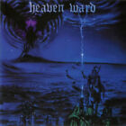 Heaven Ward ‎– Dangerous Night RARE CD! NEW SEALED IN JEWEL CASE