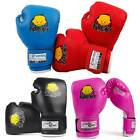 2730633281634040 1 Boxing Auctions