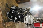 2005 BMW K1200S ENGINE MOTOR N/A MILES