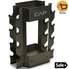 Dumbbell Rack Heavy Duty For Home Gym Barbell Kettlebell Storage Organizer New