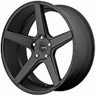 4 New 20 Wheels Rims for BMW 1 Series 2 series 36521
