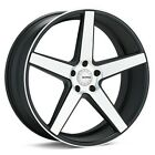 4 New 20 Wheels Rims for BMW 1 Series 2 series 36522