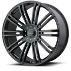 4 New 20 Wheels Rims for BMW 1 Series 2 series 36523