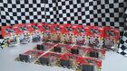 1995 RACING CHAMPS STOCK CAR EDITION 17 Multiple Variations/ Drivers FORD/ CHEVY