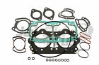 SeaDoo 947 951 (GTX 1998-1999) (LRV XP RX 2000-2002) Top End Gasket Kit
