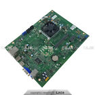 NEW Dell Inspiron 3646 System Motherboard w Intel J1800 241GHz CPU KXN37 0KXN37
