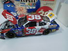 Elliott Sadler 2004 1/24 #38 M&M Ford Taurus Stock Car