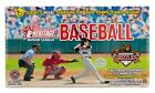 2017 Topps Heritage Minor League Sealed Box FREE PRIORITY SHIPPING