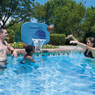 Poolmaster Swimming Pool Classic Pro Poolside Basketball Sport Game