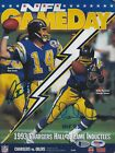 Dan Fouts Cards, Rookie Card and Autographed Memorabilia Guide 33