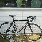 Cannondale Synapse Carbon 105 56cm mens