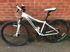 Cannondale womens 29 Mountain Bike