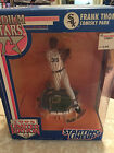 1995 Kenner MLB Stadium Stars Starting Lineup - Frank Thomas