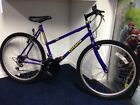 Gitane Bullet Mountain Bike MTB Commuter Cycle Shimano 18 Speed Excellent Con